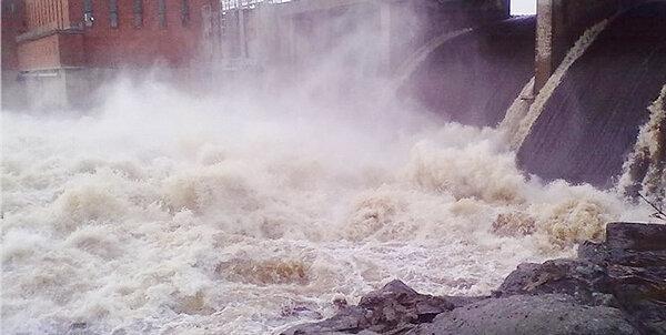 هواشناسی هشدار داد: احتمال وقوع سیل در 12 استان طی سه روز آینده