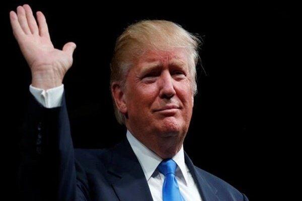 ترامپ وارد کره جنوبی شد