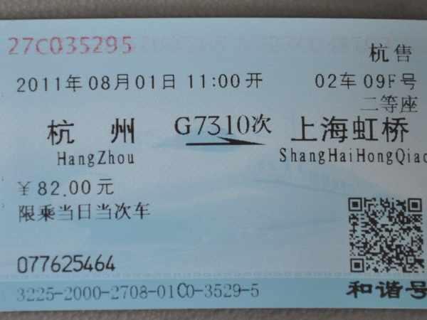 راهنمای دریافت بلیط هواپیما چین
