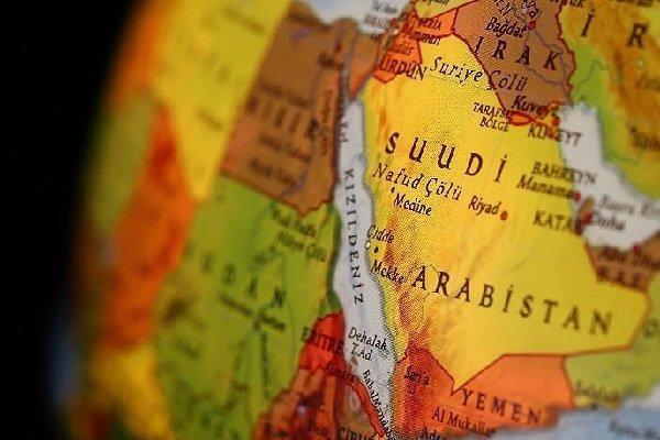 قطع کلیه همکاری های آموزشی عربستان و کانادا