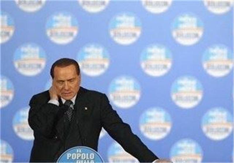 مردم ایتالیا برای شرکت در انتخابات آماده می شوند