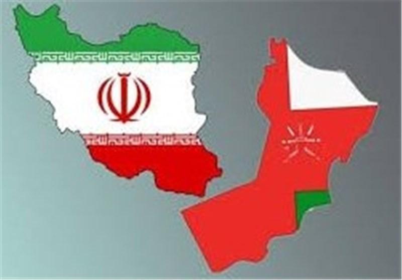 نمایشگاه محصولات ایرانی در عمان برگزار می گردد