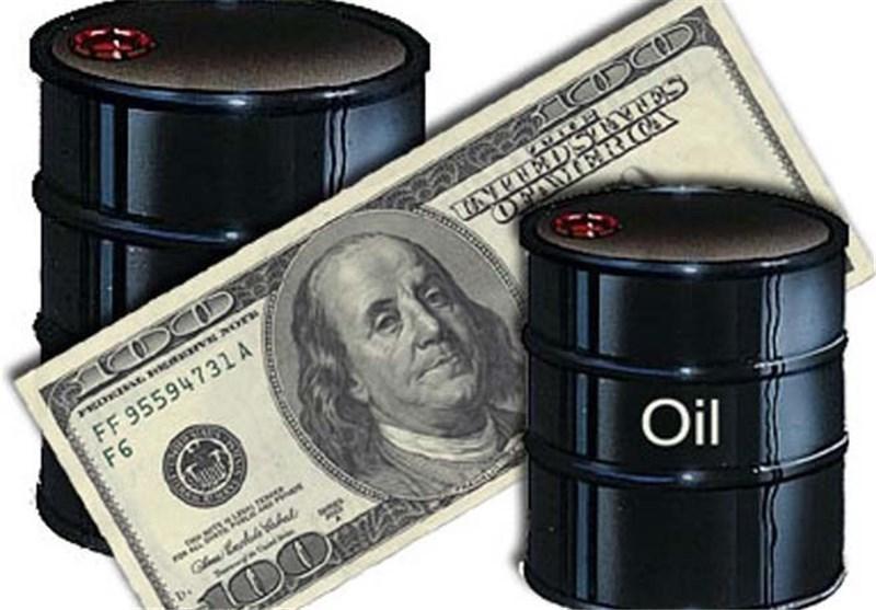 پرداخت 1.6 میلیارد دلار بدهی نفتی هند به ایران به وسیله عمان