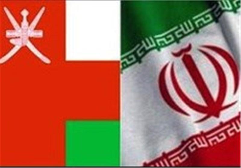 وزیر مسئول در امور دفاعی عمان فردا به تهران می آید