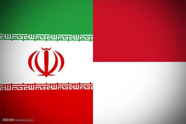 موافقت مجلس با لایحه معاضدت کیفری بین دولت های ایران و اندونزی