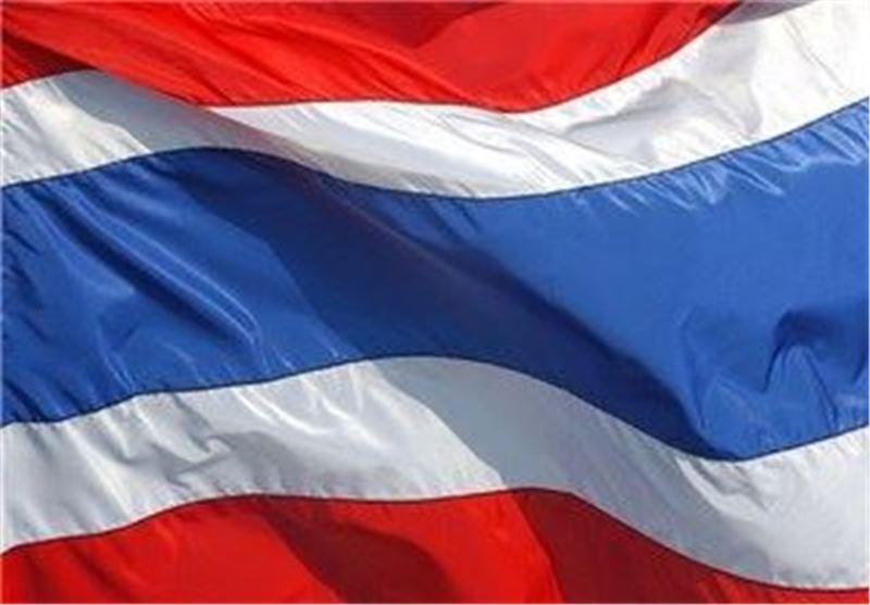 در حادثه تصادف اتوبوس در تایلند 19 نفر کشته شدند