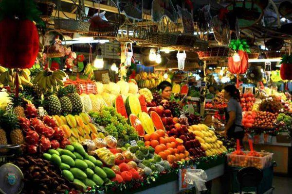 با 20 میوه خارق العاده تایلندی آشنا شوید (بخش دوم)