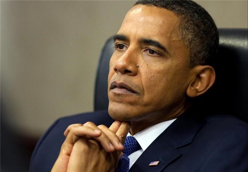 اوباما رئیس جمهور ویتنام را به کاخ سفید دعوت کرد
