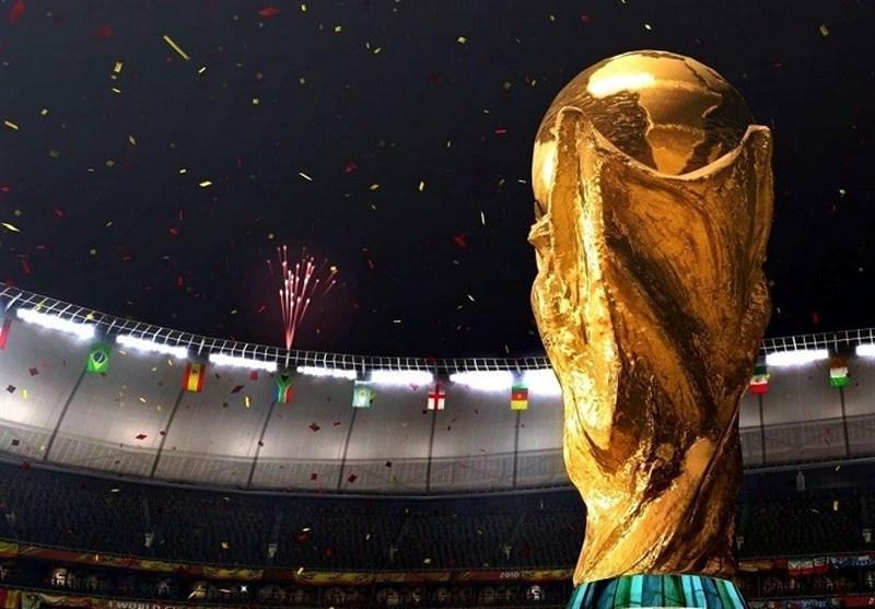 فردا؛ اعلام نامزدی میزبانی آمریکا، مکزیک و کانادا از جام جهانی 2026