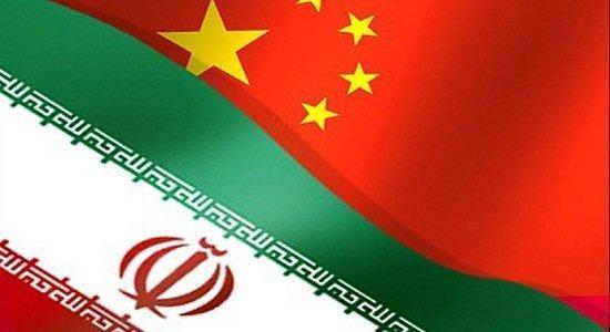 بادامچی: تجار ایرانی مقیم چین از غیرکارآمدی گمرک ایران گلایه دارند
