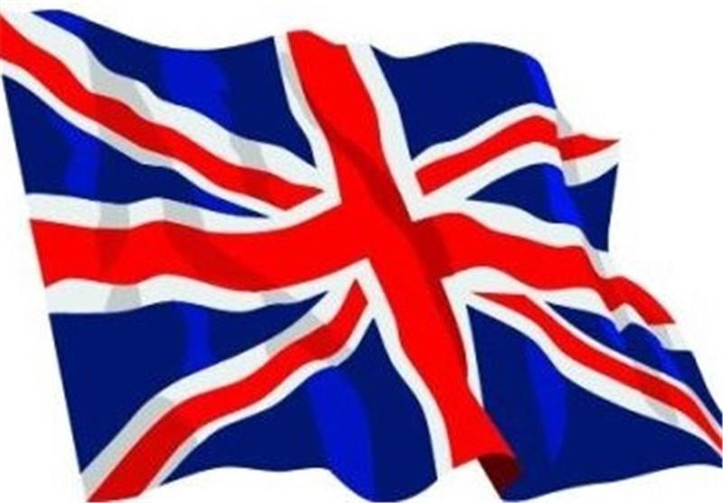 واکنش انگلیس به اعلام گام سوم کاهش تعهدات هسته ای ایران
