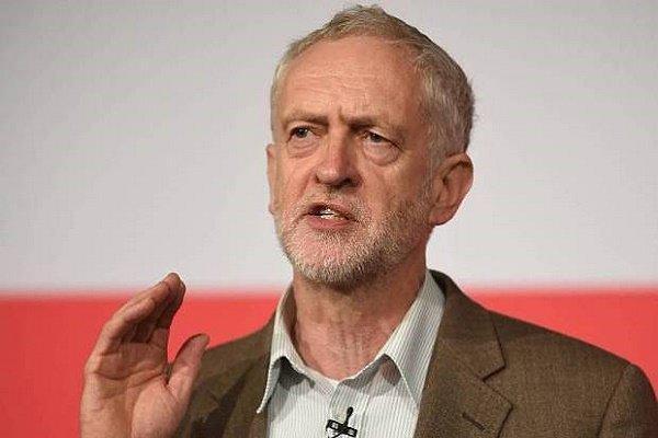 حزب کارگر انگلیس: تکلیف برگزیت را در مدت 6 ماه روشن می کنیم