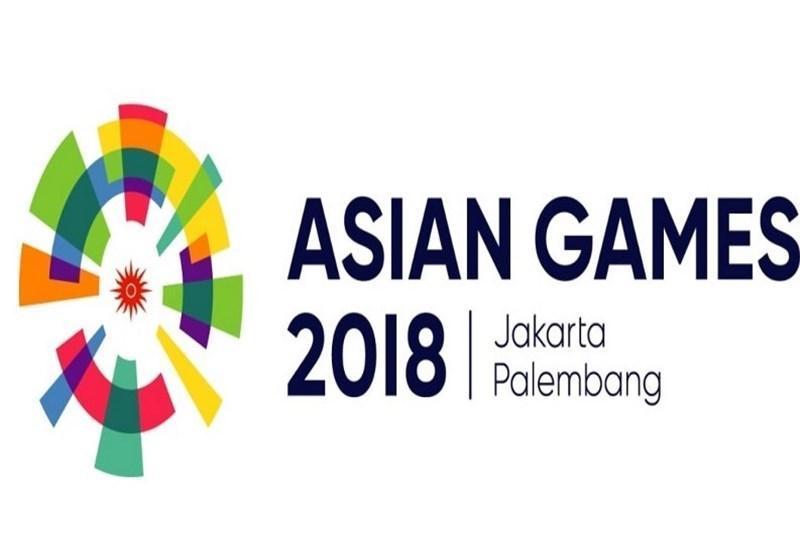گزارش خبرنگار اعزامی خبرنگاران از اندونزی، نمایندگان ایران در ورزش های الکترونیک فینالیست شدند