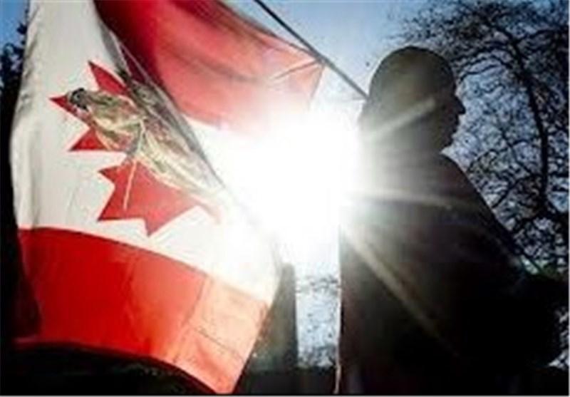 11 خودکشی در یک روز در میان بومیان کانادا به دلیل ناامیدی و فقر مفرط
