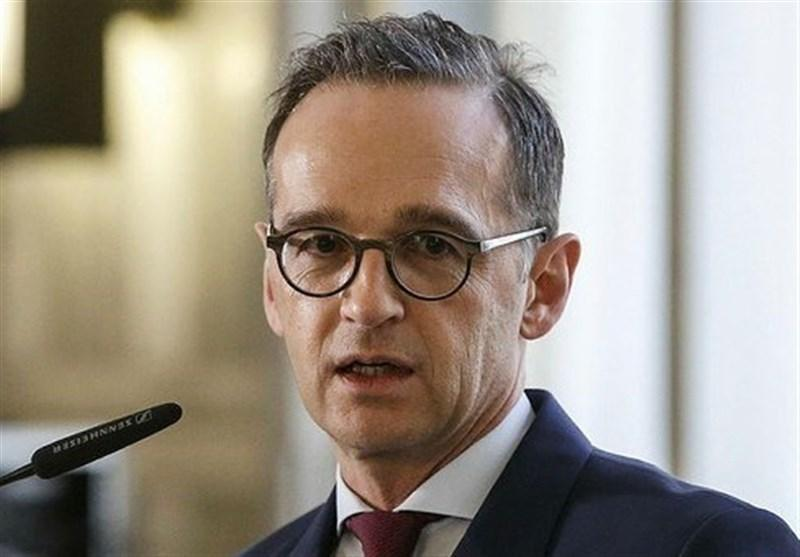 برلین آمریکا را به اقدامات متقابل در مناقشات گمرکی تهدید کرد