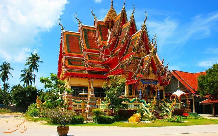 5 نکته ای که قبل از سفر به تایلند بهتر است بدانید!
