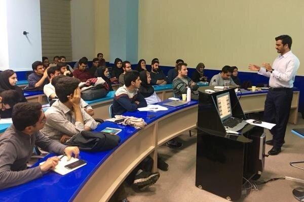 همایش چینه شناسی و زمین باستان شناسی برگزار می شود