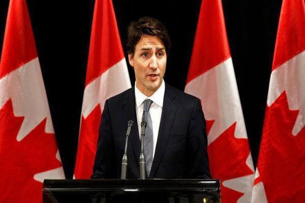 خودکشی دسته جمعی 11 بومی زنگ هشدار را برای کانادا به صدا درآورد