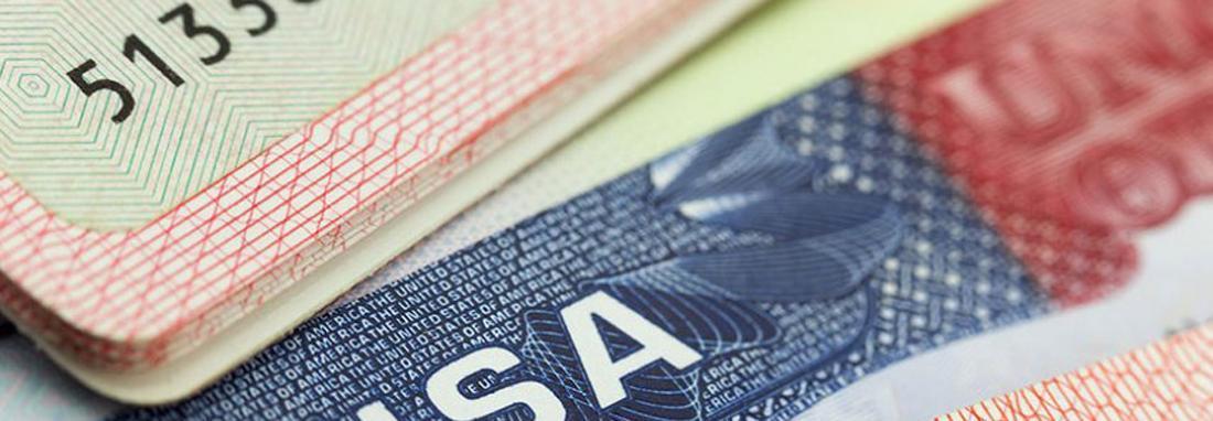 خبر خوش معاون رئیس جمهور درباره لغو ویزای دو کشور برای ایرانی ها ، لغو ویزا چین در دستور کار نهاده شد