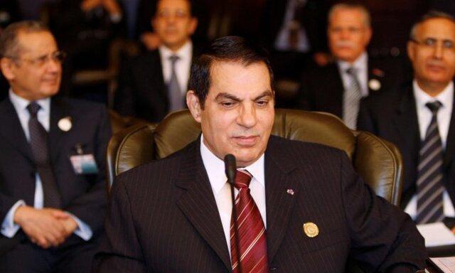 اخبار ضد و نقیض درباره مرگ رئیس جمهوری سابق تونس