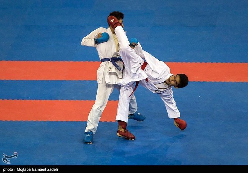 کسب 25 مدال طلا، نقره و برنز در اندونزی، ایران نایب قهرمان آسیا شد