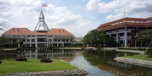 احتمال تعطیلی 75 درصد از دانشگاه های تایلند