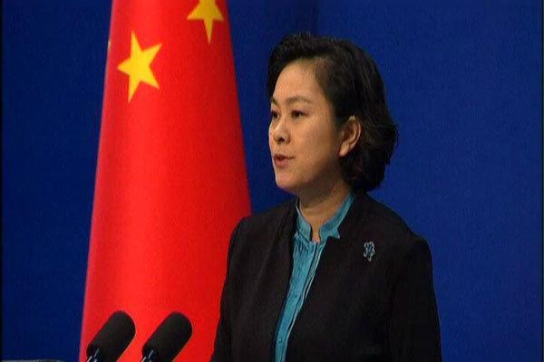 پکن: ادعای دخالت پکن در انتخابات آینده آمریکا پوچ است