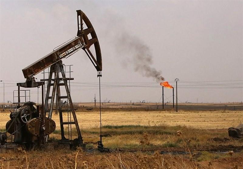 سرمایه گذاری اندونزی در میدان نفتی منصوری ایران