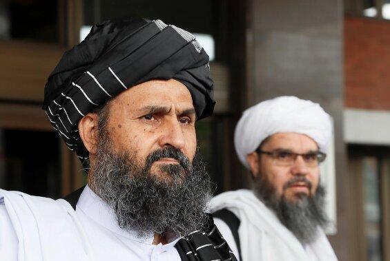 احتمال دیدار طالبان با عمران خان قوت گرفت