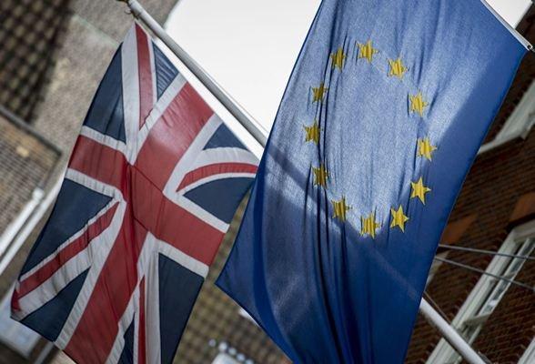 جلسه مقام های اروپایی برای آنالیز اقتصاد اتحادیه بعد از برگزیت