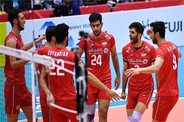 جدال ایران با میزبان جام جهانی، ژاپن به دنبال شکست قهرمان آسیا