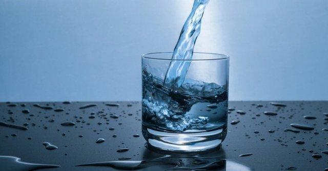 چگونه کیفیت آب آشامیدنی را حفظ کنیم؟