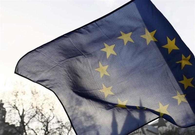 شهروندان اروپایی: حفاظت از محیط زیست باید اولویت کار بروکسل باشد
