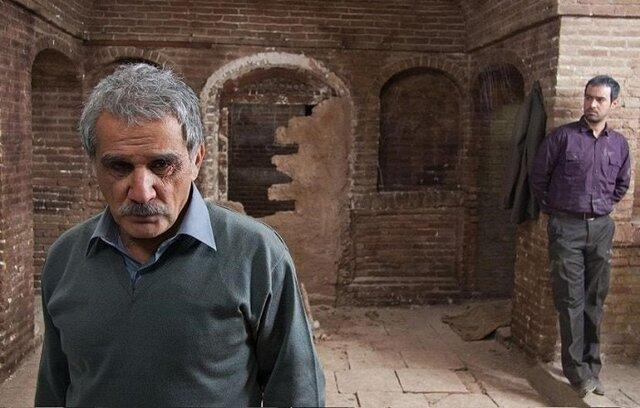 دادسرای تهران: مرتکبین و مقصرین اکران خانه پدری تحت تعقیب قانونی قرار گرفتند