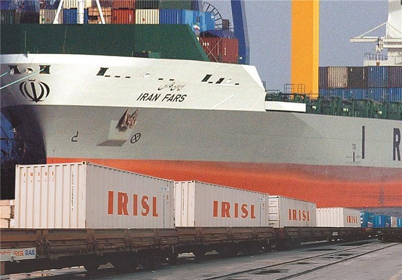 کاهش 34 درصدی واردات ایران از چین در سپتامبر، مبادلات 9 ماهه 40 میلیارد دلار