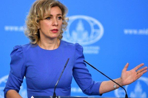 واکنش مسکو به اقدام استونی در جلوگیری از تردد کشتی های روسی