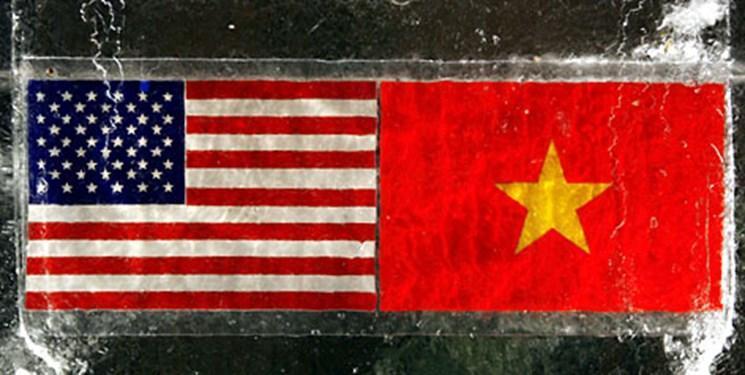 در جستجوی زندگی بهتر و ارزان تر؛ کوچ کهنه سربازان آمریکایی به ویتنام