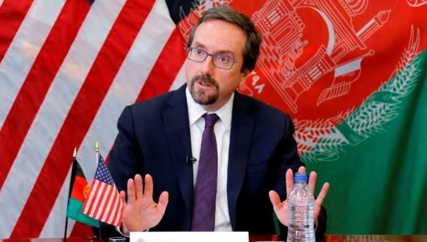 آمریکا از آزادی سه عضو ارشد گروه طالبان توسط دولت افغانستان استقبال کرد