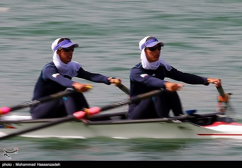 از قایق های نامناسب تمرین تا درخشش ورزشکاران زنجانی با کمترین امکانات در مسابقات تایلند