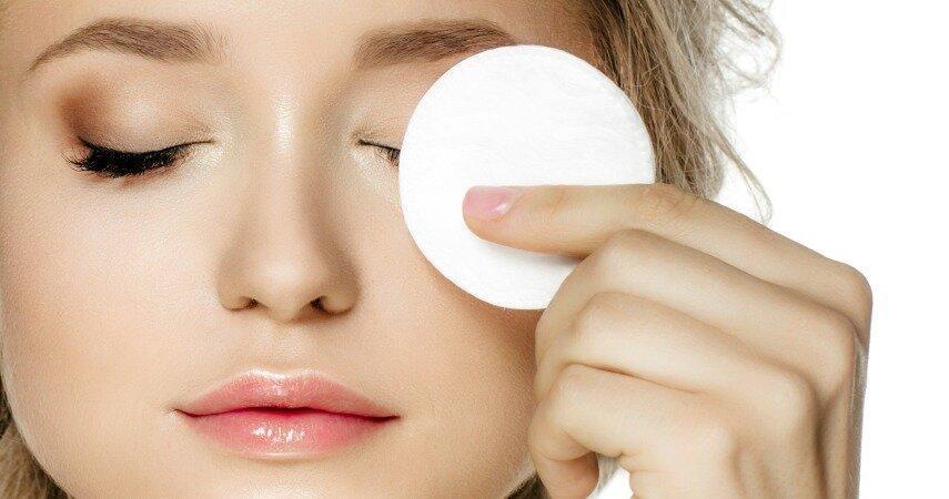 چگونه زیبا به نظر برسیم؟ ، 15 راه رسیدن به زیبایی بدون آرایش