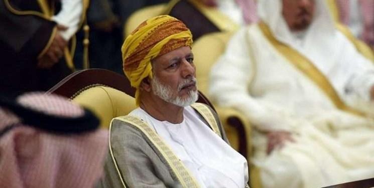 تماس بعضی مسئولان عربی با مسقط در سایه شایعات درباره سلطان قابوس