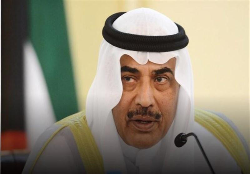دولت جدید کویت تشکیل شد؛ تغییر بعضی وزرا