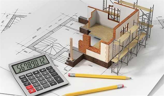 سازندگان خانه های فناورانه وام 170 میلیون تومانی می گیرند