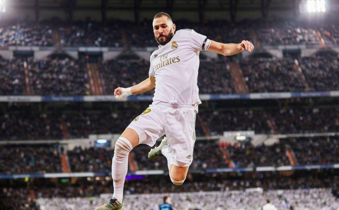 قرارداد ستاره مسلمان رئال مادرید تمدید می گردد
