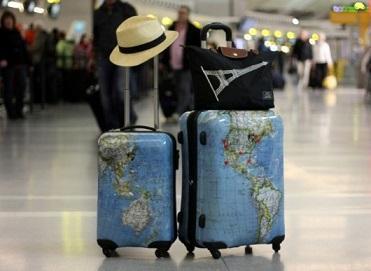 هرآنچه باید درباره بار سفر بدانید