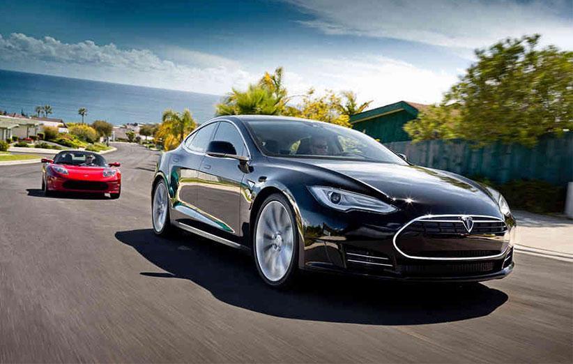 نگاهی به تغییرات صنعت خودرو طی یک دهه گذشته