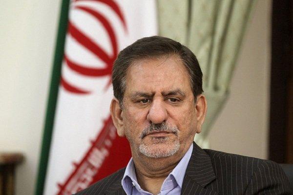 راه همکاری بین ایران و اروپا با مختومه شدن پی ام دی باز می گردد