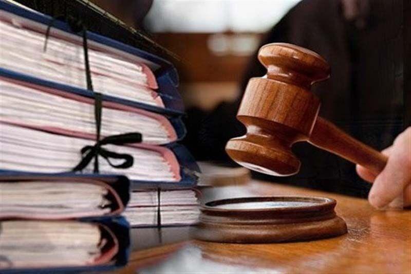 خبرنگاران محکومیت 1.8 میلیاردریالی قاچاقچیان در آذربایجان غربی