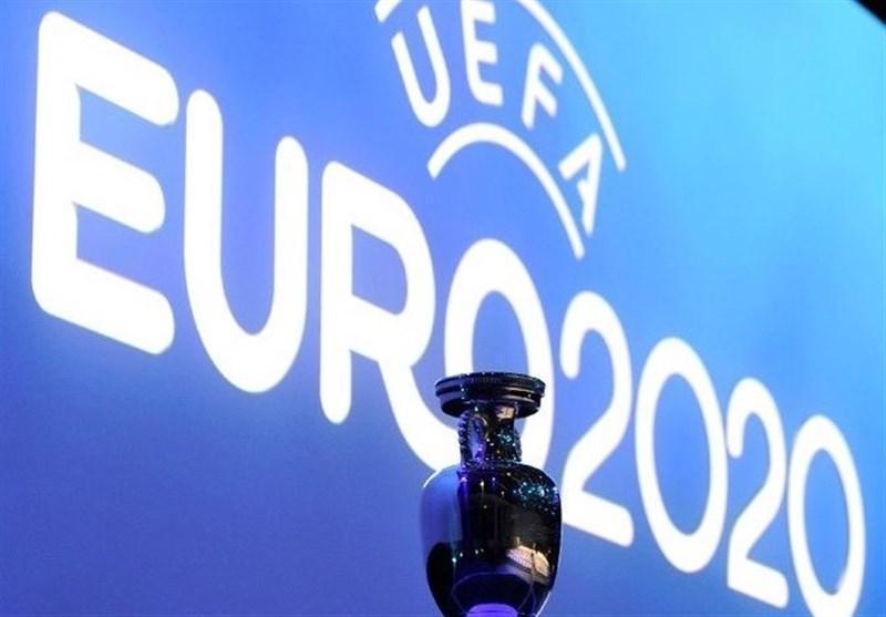 دردسرهای کرونا برای تغییر زمان یورو 2020؛ از تداخل با لیگ ملت های اروپا تا همزمانی با تورنمنت جدید فیفا