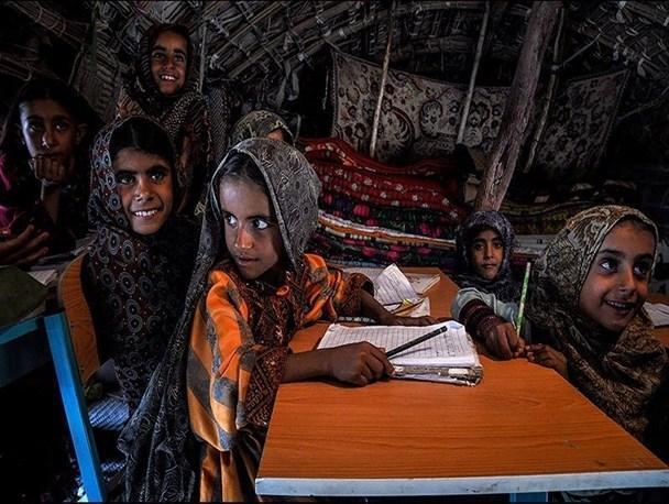 دانشجویان سیستان و بلوچستان برای آموزش مجازی به دانش آموزان اعلام آمادگی کردند